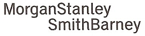 Morgan Stanley Smith Barney OAC Sponsor 2012
