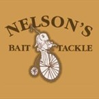 Nelsons Bait and Tackle