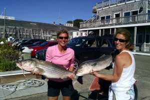 10-5 Mary_Kelly Stripers