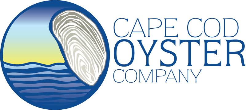 Cape Cod Oyster